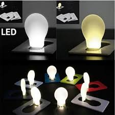 table ls amazing individual mini led lights led light bulbs