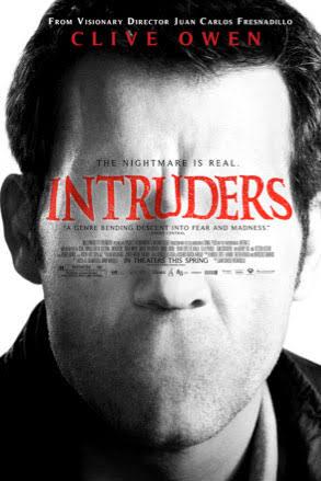 Intruders-Intruders