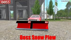 Boss Snow Plow Mod V1.0 For FS 17 » Download FS 17 Mods For Free ... Excavator Videos For Children Snow Plow Truck Toy Truck Ultimate Snow Plowing Starter Pack V10 Fs17 Farming Simulator Blower Sim 3d Download Install Android Apps Cafe Bazaar Dodge Ram 3500 Gta 4 Amazoncom Bruder Toys Mack Granite Winter Service With 2002 Silverado 2500 Plow Truck With Hitch Mount Salter V2 Working V3 Fs Products For Trucks Henke Boss V01 2017 Mod Ls2017 Matchbox 1954 Ford Sinclair Models Of Yesteryear Snow Plow Simulator Game Cartoonwjdcom