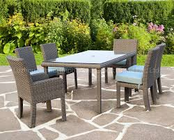 China Outdoor Garden Furniture Synthetic Rattan Table Chair 315 Round Alinum Table Set4 Black Rattan Chairs 8 Seater Ding Set L Shape Sofa Brown Beige Garden Amazoncom Chloe Rossetti 17 Piece Outdoor Made Coffee Table Set Stock Photo Image Of Contemporary Hot Item Modern Fniture Stainless Steel And Lordbee Large 5 Pcs Patio Wicker Belleze 3 Two One Glass Details About Chair Cushion Home Deck Pool 3pc Durable For Pcs New Y7n0