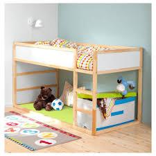Ikea Full Size Loft Bed by Ikea Low Loft Bed U2013 Act4 Com