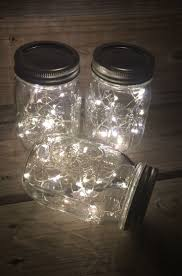 Shopko Christmas Tree Storage by 25 Best Battery Operated Outdoor Lights Ideas On Pinterest