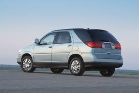 2006 Buick Rendezvous   Top Speed 2004 Buick Rendezvous Overview Cargurus Reward Offered For Information About Romulus Hitandrun 2006 Cx In Platinum Metallic 577672 Used Vehicles Sale Reading Pa Bob Fisher 2005 Pictures And Specs Auto 2003 History Pictures Value Auction Sales At Woodbridge Public Va 2002 Beautiful Custom Driveshaft Alinum 5 Od San Bernardino Celebrates California Car Culture With Route 66 Amazoncom Famous Dry Rub Seasoning Original R07