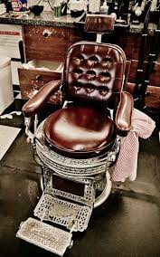 Barber Chairs Craigslist Chicago by 33 Best Chairs Images On Pinterest Barber Chair Barber Shop And