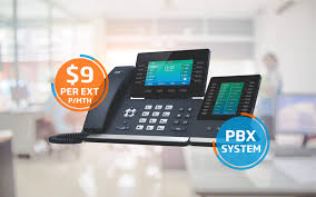 BusinessCo | Hosted PBX | Enquire Now Cloud Hosted Pbx Ip Services Telephony Service Ictinvoice Elastix Invoicing Billing Module For Multitenant Hosted Voip Providers Smartcommunication Pbx Infographic Or Onsite Post No Jitter Sip Trunking Explained Broadconnect Usa Phone System Professional Upmarket Flyer Design Bresco Broadband By Mila Unified Communications And Media5 Cporation Use Case Session Border Mix Networks Voip Directory P2 Blog
