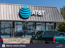 Lafayette - Circa September 2017: AT&T Mobility Wireless Retail ... Facebook Messenger Launches Group Calling To Become Your Phone The Advantages Of Voip Youtube Ip Phone Suppliers And Manufacturers At Alibacom Cisco Cp7965g Unified Ip Voip Silver Dark Gray Ebay Does Your Have Visual Voicemail Pbx Call Sniffing Clubhack Tutorials By Nishant Das Making Cheap Free Calls On Blackberry Amatola Telecomms Products Services Amazoncom Yealink W56p W56h Cordless Poe Hd Voice Business Service Chicago 3cx Sarvosys List Mobile Interceptor Buy Oem Sip
