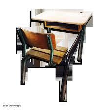 bureau d 馗olier ancien en bois 1 place 100 images pupitre d