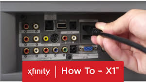 Xfinity X1 Wiring Diagram Xfinity X1 Disassembly • Wiring Diagrams ... Solved Digital Voice To House Phone Wiring Xfinity Help And Comcast Invests In Mesh Router Maker Plume Launches Xfi Business Class Phone Internet Equipment Tour Youtube Lineseizurecom Home Wiring Diagram Shrutiradio Surfboard Svg2482ac Docsis 30 Cable Modem Wifi Router Xfinity Best For 2017 Definitive Guide May Have Found A Major Net Neutrality Loophole Wired Aerial Shot Of Office Skyscraper With Logo Modern Hbo Go Not Working My Signin Adds Free Calls Texting Over