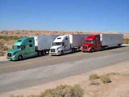 Complete Distribution Services, Inc. Home Selfdriving Trucks Embark From El Paso Area Ap Wire Elpasoinccom Inrstate 5 South Of Tejon Pass Pt 7 Ryders Solution To The Truck Driver Shortage Recruit More Women I20 18 Wheeler Accident Lawyers Abilene Texas Truck Pictures Us 30 Updated 322018 Dump Hauling Dumpster Rental Tx Olivas Trucking Jja Munoz Dist Inc Facebook Transnational Express Diamond Dave Llc 62 Photos Cargo Freight Company Central Arizona Az Mvt Test By Mvt Services Issuu