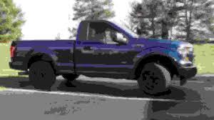 2018 F-150 Wheel Tire Help - Ford F150 Forum - Community Of Ford ...