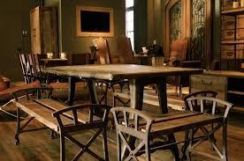 Antique Furniture San Diego