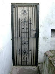 Garden Gates Wickes Metal Garden Gate Metal Garden Gates Wickes