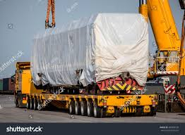 Truck Loader Crane Stock Photo (Edit Now) 390840100 - Shutterstock China Articulated Dump Truck Loader Dozer Grader Tyre 60065r25 650 Wsm951 Bucket For Sale Blue Lorry With Hook Close Up People Are Passing By The Rvold Remote Control Jcb Toy Yellow Buy Tlb2548kbd6307scag Power Equipmenttruck 48hp Kubota App Insights Sand Excavator Heavy Duty Digger Machine Car Transporter Transport Vehicle Cars Model Toys New Tadano Z300 Hydraulic Cranes Japanese Brochure Prospekt Cat 988 Block Handler Arrangement Forklift Two Stage Power Driven Truckloader Alfacon Solutions Xugong Sq2sk1q 21ton Telescopic Crane Youtube 3