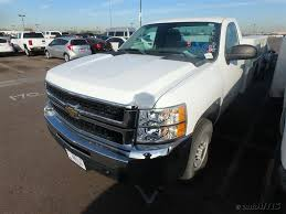 Craigslist El Paso Cars By Dealer - Cars Image 2018 Craigslist Mcallen Texas Used Ford And Chevy Trucks Under 3000 Fresh Perfect Houston Tx Cars And 27236 San Antonio Yakima Cheap For Sale In El Paso Tx Cargurus Cash For Sell Your Junk Car The Clunker Junker Dodge Image 2018 Vintage Truck Pickup Searcy Ar Bed Dump Box With Automatic Or 2013 Also Laredo Salem Oregon Other Vehicles