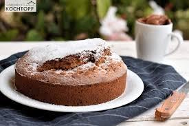 kittys einfacher 7 tassen kuchen mit pekan schokolade