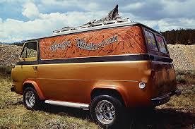 Truck Insurance: National Truck Insurance Company