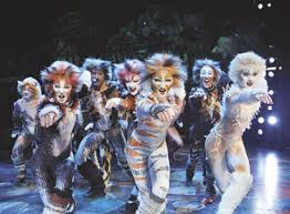 now forever and again cats revival sets broadway dates playbill