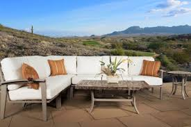 Paddy O Furniture Phoenix – Arizona Life Style
