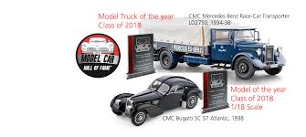 100 Sabinas Cars And Trucks Home CMC Modelcars