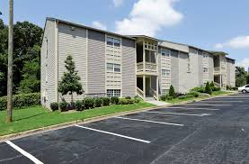 3 Bedroom Houses For Rent In Decatur Il by The Woodridge Apartments In Decatur Ga