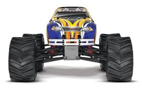 Traxxas TMaxx Classic | Ripit RC - RC Monster Trucks, RC Financing T Maxx Cversion 4x4 72 Chevy C10 Longbed 168 E Rc Rc Youtube Hpi 69 Dodge Charger Body Savage Clear Hpi7184 Planet Tmaxx Truck Products I Love Pinterest Vehicle And Cars Traxxas 25 4wd Nitro 24ghz 491041 Best Products 8s Xmaxx Monster Review Big Squid Car Brushless Rtr W24ghz Tqi Radio Emaxx 2017 Reviews Goes Mad The Rcsparks Studio Online Community Forums Gas Powered Rc Trucks Awesome The 10