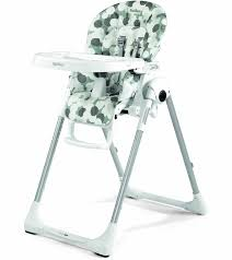 Graco Contempo High Chair Stars by High Chairs U0026 Booster Seats Albee Baby