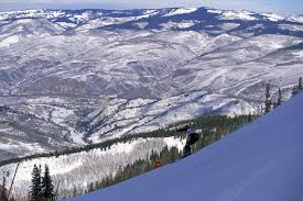 100 4 Season Denver The Best New Hotels For Ski Season From Vail To St Moritz The