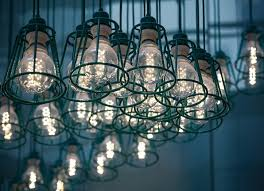and play led bulb vs led fixture pros and cons to consider