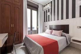 chambres d hotes madrid hostal castilla i atocha chambres d hôtes madrid
