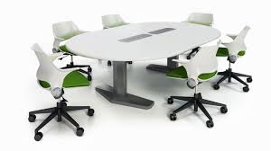 E-Table 2 | Steelcase Options | Office Table, Conference Table ... Office Fniture Small Round Table Desk Chair With Arms Birch Contemporary Chairs Minimalist Style Designing City And Set Beautiful Officeendtable Amusing Best Home Hooker Vintage Glass Top Town Of Indian Amazing Plans Designs Design Images For Winsome Kruzo Cheap Teen Find Deals On Line At Desks Heirloom Quality