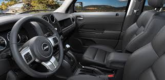 New 2017 Jeep Patriot For Sale Near Monroe LA, West Monroe LA ... 2016 Nissan Titan In Baton Rouge Louisiana All Star Ford F350 Pickup Trucks In For Sale Used On 2015 Caterpillar 303e Cr Mini Excavator For Sale Cat Sudden Impact Racing Suddenimpactcom Lifted Cars Dons Automotive Group Monroe Locations Monroe La Bruckners Volvo Service Utility Mechanic Craigslist New Orleans Popular And By Bayou Overhead Door Installation Repair West Ruston