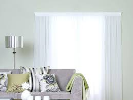 Crushed Voile Curtains Grommet by Voile Sheer Curtains Loading Zoom Canopy Sheer Crushed Voile