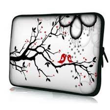 meilleur ordinateur portable 13 pouces 2 housse pc 12 133