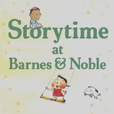 Bnstorytime Hashtag On Twitter Home Main Mr Kleen Bn Alderwood Bnalderwood Twitter On Double Discount Days Are In Full Effect Rh Sin Byrhsin The 30 Best Shopping Malls Seattle Royal Design Website Branding For Gretchen Mcneil 92618 New Homes Sale Irvine California 20 Apartments In Manor Wa With Pictures Artghost 2016 Chinook Update 5113 6113