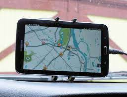 Using The Samsung Galaxy Tab 3 As A Dedicated Car GPS   ZDNet Truck Gps Navigation By Aponia Android Apps On Google Play Mercedes Is Making A Selfdriving Semi To Change The Future Of My View Garmin Dezl 770 Truckers Semi Truck Youtube Amazoncom Magellan Rc9485sgluc Naviagtor Cell Phones Nuvi 465t 43inch Widescreen Bluetooth Sygic Driver Gps At Low Prices Apps Technology Rand Mcnally Inlliroute Tnd 525 Lm 530 Vs Garmin 570 Review Gps Tablet Routing
