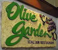 Index of wp content gallery the olive garden logo gallery