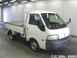 2008 Mazda Bongo Truck For Sale | Stock No. 46666 | Japanese Used ... Korean Used Car 2013 Kia Bongo Iii Truck Double Cab 4wd Bus Costa Rica 2004 Old Parked Cars Vancouver 1990 Mazda Truck Filethe Rearview Of 4th Generation As Delivery Nicaragua 2005 Nga Para Ya Kia Used Truck Mazda Bongo 1ton Shine Motors 1000kg4wd Japanese Vehicles Exporter Tomisho Used 2007 May White For Sale Vehicle No Za61264 Pickup Design Interior Exterior Innermobil Vin Skf2l101530