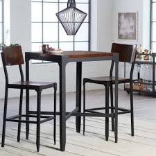 Dining Room Sets Target by Bar Stools 9 Piece Counter Height Dining Set 5 Piece Pub Set Big