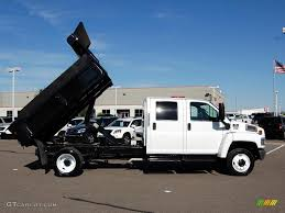 2007 Summit White Chevrolet C Series Kodiak C4500 Crew Cab Dump ... 2006 Summit White Chevrolet C Series Kodiak C7500 Regular Cab Dump Chevrolet Dump Trucks For Sale Mediumduty Truck To Be Renamed Silverado 4500 Gmc Topkick C4500 Trucks For Sale Used On Low Forward Commercial Gm Fleet Chevy Jumps Back Into Chassis 2004 Mack Cv713 Or As Well Tonka Power Wheels 12 2003 Youtube Low Cab Forward Xd 36 Listings Page 1 Of 2 4x4 2005 Supertruck Crew Duramax Diesel