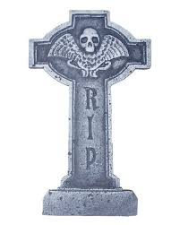 Halloween Tombstone Sayings by Making Tombstone Decorations For Halloween Design Ideas Decors