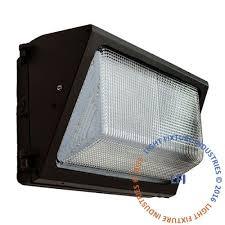 medium 50 watt led wall pack outdoor led lighting light