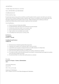Receptionist Resume Skills | Templates At ... Downloadfront Office Receptionist Resume Samples Velvet Jobs Dental Sample Summary For Medical Skills Duties 20 Tips Front Desk Job Description Examples Best Monstercom Salon Manager Template Resume Vector Icons Hotel Writing Guide 12 Templates 20 Cover Letter Receptionist Cover Skills At