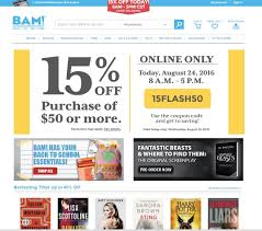 Books A Million Coupon Code Booksamillion Offering One Book At Penny Per Page Wednesday 40 Off Harlequin Books Promo Codes Top 2019 Coupons Promocodewatch Inside A Giant Darkweb Scheme To Sell Counterfeit Wired Booksamillion Twitter A Million Coupon Code October 2014 Art History Meno 11 Best Websites For Fding And Deals Online How Coupons And Sales Actually Make You Spend More Money Than Save Frequently Asked Questions Parent Scholastic Reading Club Canada Get Exclusive Sales Promotions Vouchers In Iprice Singapore 70 Off Amazon Aug 2122 State Of New Jersey Employee Discounts Sold 35000 Books During Pennyapage Sale Alcom