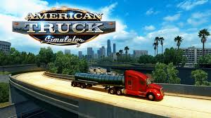 American Truck Simulator: Official Launch Trailer » American Truck ... P389jpg Game Trainers American Truck Simulator V12911s 14 Trainer American Truck Simulator Wingamestorecom New Screens Mod Download Gameplay Walkthrough Part 1 Im A Trucker Friday Fristo Dienoratis Pirmas Vilgsnis Pc Steam Cd Key Official Launch Trailer Has A Demo Now Gamewatcher Tioga Pass Ats Euro 2 Mods First Impressions Youtube