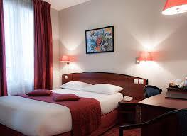 chambres d h es 17 e chambres hôtel des deux avenues 17e arrondissement