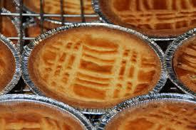 gâteau breton wikipédia