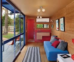 Dainty San Diego Shipping Container Home Lists With Shipping ... Stunning Shipping Container Home With Allglass Wall Can Be Yours 280 Best Container Homes Images On Pinterest Cargo Interior Design Simple Of Shipping House Home Ideas Extraordinary 37 About Remodel Storage In Compelling Shippgcontainer Builders Inspirational Prefab For Your Next Designs Eye Catching Box Homes Interior Design Top 22 Most Beautiful Houses Made From Containers