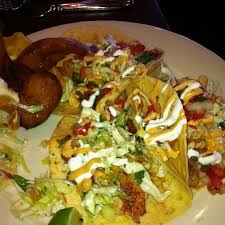 Tommys Patio Cafe Webster Tx by 35 Best Go To Restaurants Images On Pinterest American Food