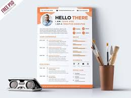 Graphic Designer Resume Template Web Developer Us Design Examples 2016