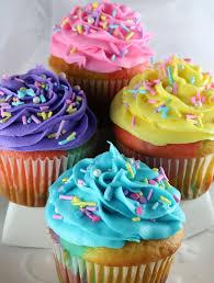 celebration swirl cupcakes frosting2